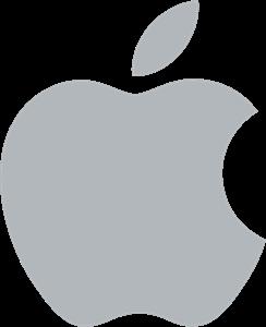 Logo de Mac